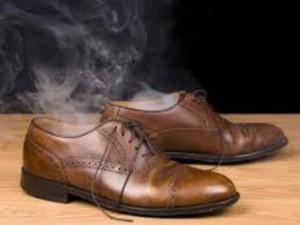 kak_likvidirovat_aromat_iz_obuvi