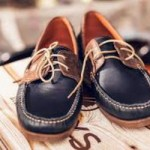 Moccasins – традиционная обувь индейцев Америки