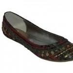 Мокасины – обувь, занимающая I место по числу продаж в мире