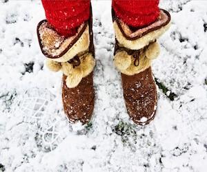 pravilno_vybiraem_zimnyuyu_obuv