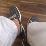 Самая комфортная обувь – от «Sperry Top-Sider». История