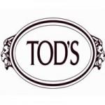 Tod`s выпустила книгу о своей коллекции