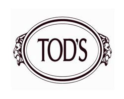 tods_kniga